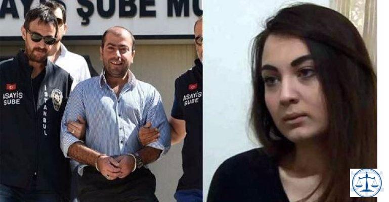Tekmeci saldırganın avukatından akılalmaz savunma