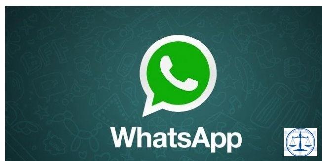 Zonguldak'ta 'WhatsApp İhbar Hattı' sayesinde 7 kişi yakalandı