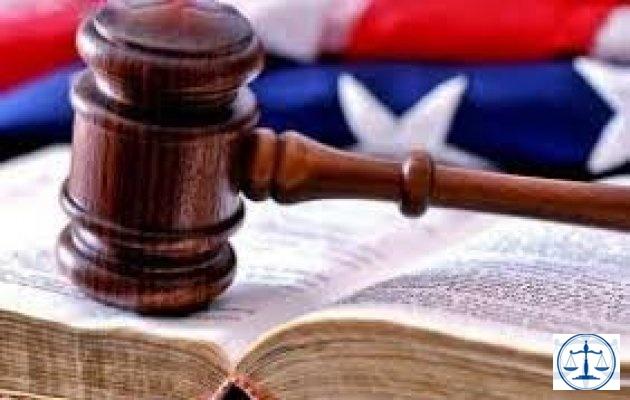 ABD'nin Sarraf'ı yargılama yetkisi