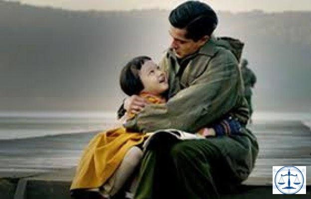 Ayla Filmi gerçek bir hikaye ama verdiği mesaj yanıltıcı
