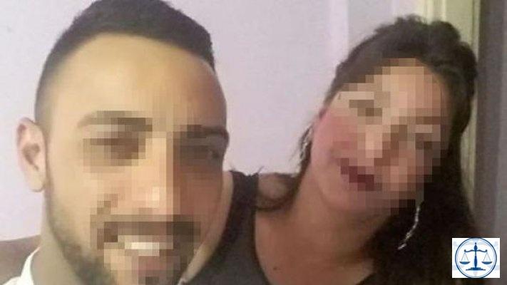 Facebook'tan ablasına küfreden arkadaşını ve annesini bıçakladı