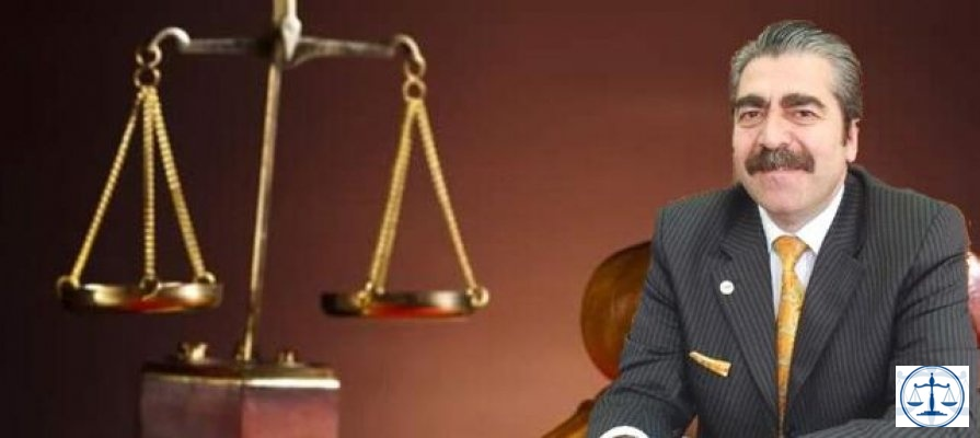 Hakimden itiraf gibi sözler: Bu ülkede neden adalet yok...