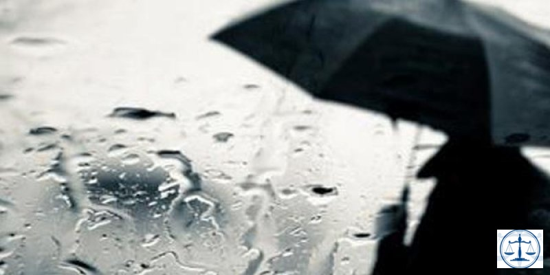Meteoroloji'den İstanbul için ciddi uyarı
