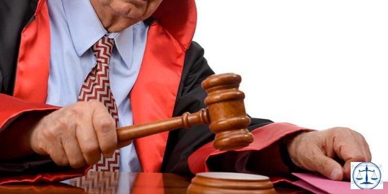 Adana'da iki FETÖ sanığına hapis cezası