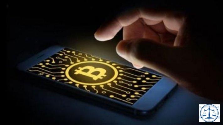 Bitcoin'e dolandırıcılıktan soruşturma
