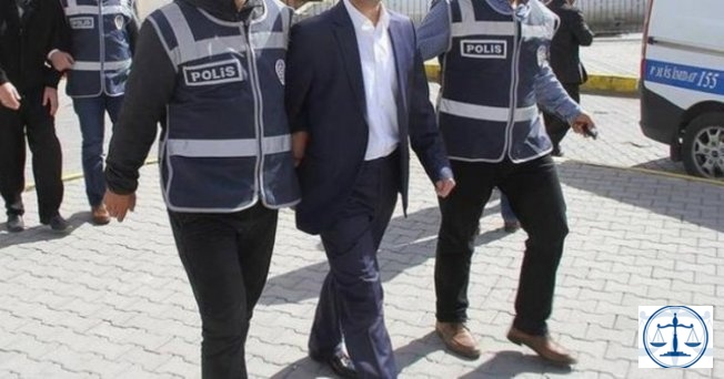 FETÖ sanığı avukata hapis cezası