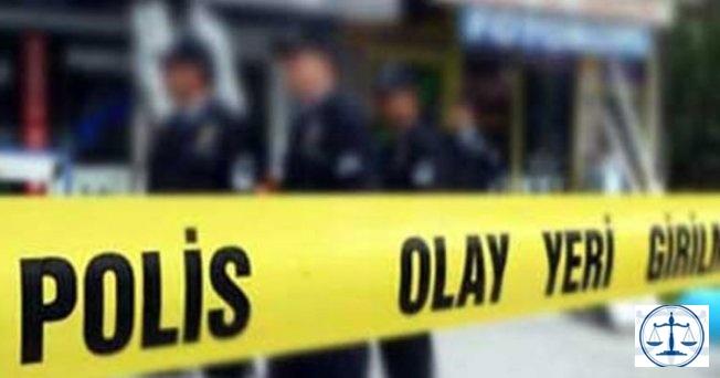 FETÖ zanlısı 2 polise hapis istemi