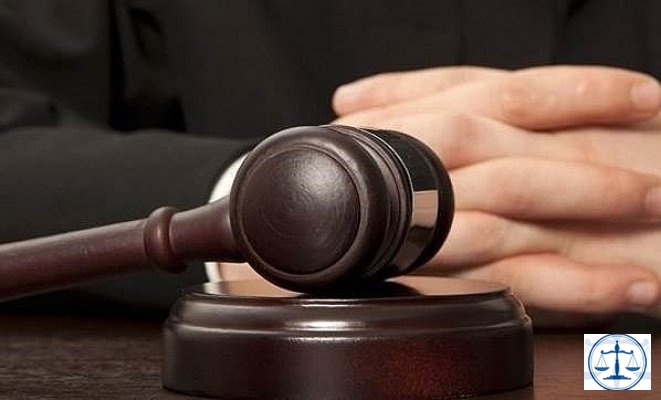 Hakim ve savcılara ceza yağdı