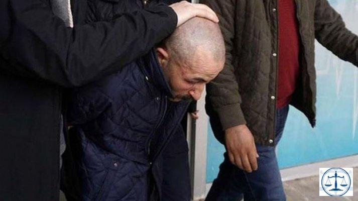 İstanbul Emniyet Müdürlüğü'ne saldırı davasında karar: 79 yıl hapis!