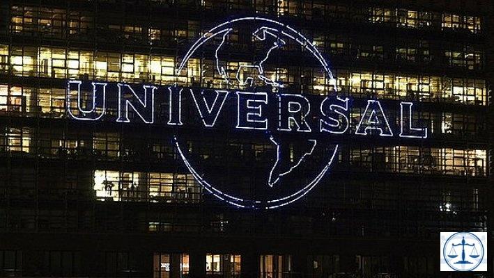 Yargıtay'dan kritik 'Universal Müzik' kararı