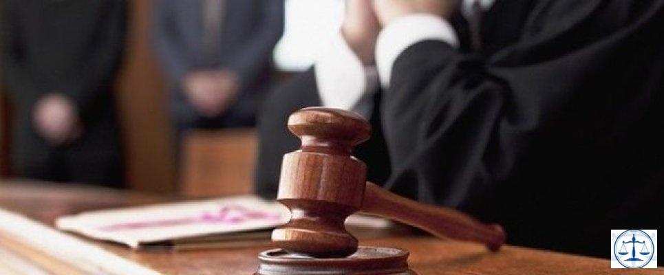 Adalet Bakanlığı ile Ytb Arasında Protokol İmzalandı