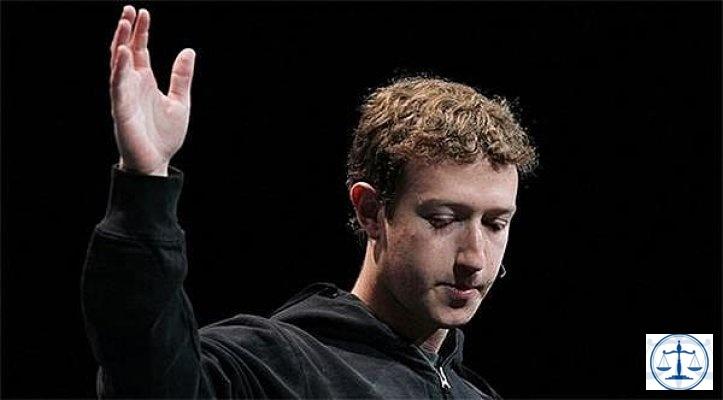 Zuckerberg, İngiliz parlamento komisyonuna ifade vermeyi reddetti