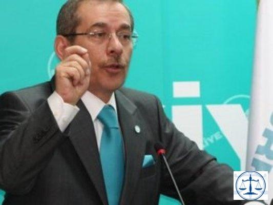 Abdüllatif Şener, Kürtlerin seçimdeki kritik rolünü anlattı