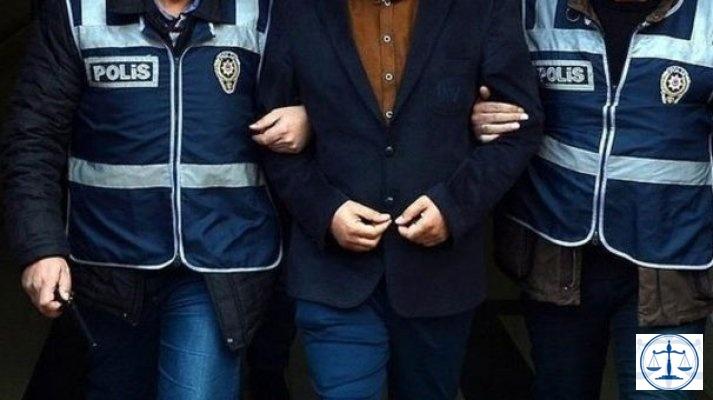 FETÖ savcısına 18 yıl hapis