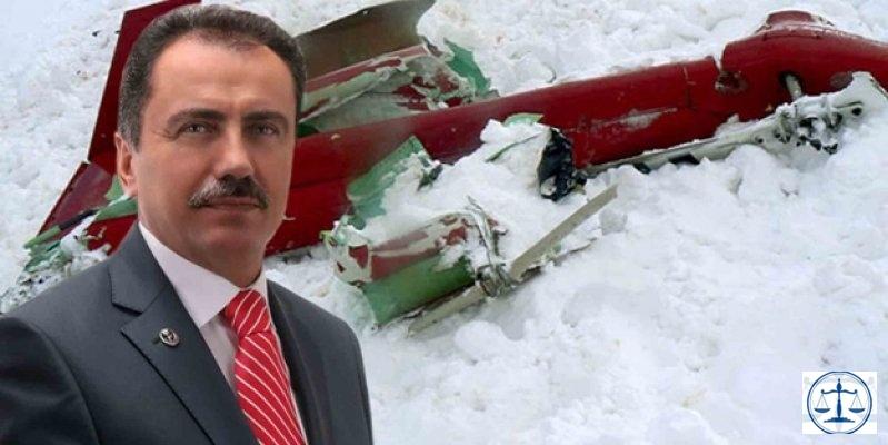 FETÖ Yazıcıoğlu'nu neden öldürdü? Hüseyin Gülerce açıkladı