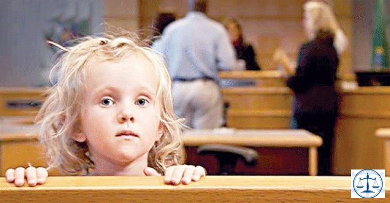 İcra dairelerinde çocuk teslimi uygulaması sona eriyor