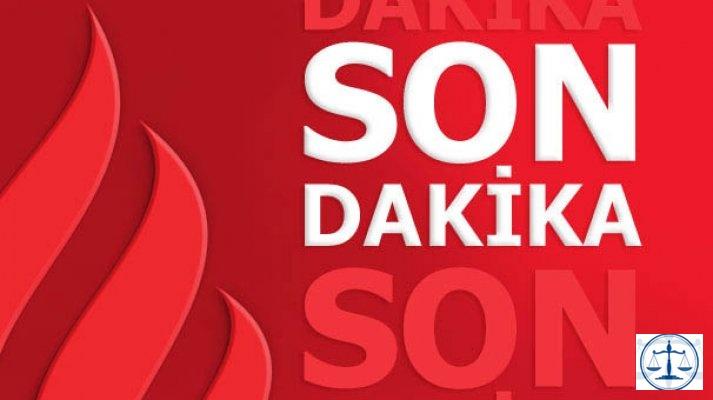 İstanbul merkezli 12 ilde FETÖ operasyonu: Gözaltılar var