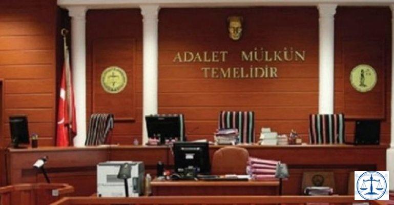 O haber sitesi mahkeme kararıyla kapatıldı