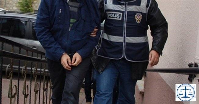 Son dakika: Eski astsubay İsmail Kara tutuklandı