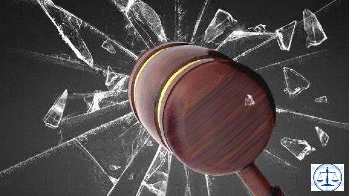 Yargıdan 'KHK'lılar için ilk ışık