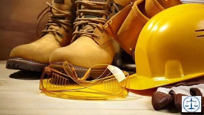 Yargıtay'dan işverene kötü haber: Kağıt üzerindeki iş güvenliği eğitimi kurtaramayacak