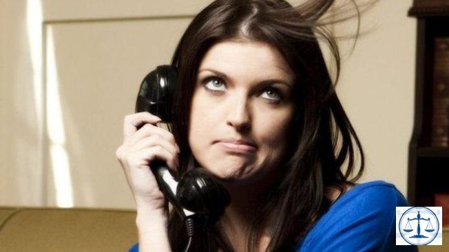 ABD'de otomatik telefon aramalarına 120 milyon dolarlık rekor ceza