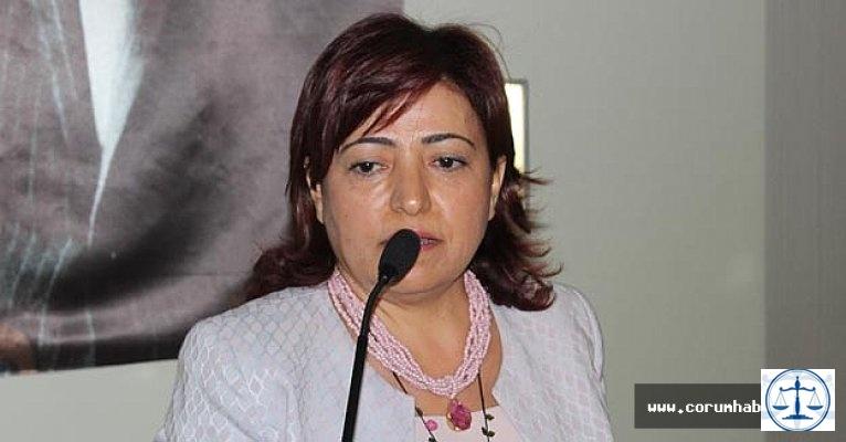 Arabulucuk Kurul Üyesinden Hisarcıklıoğlu'na Tepki