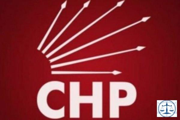 CHP aday listesi açıklandı: Solcu isimlere tırpan
