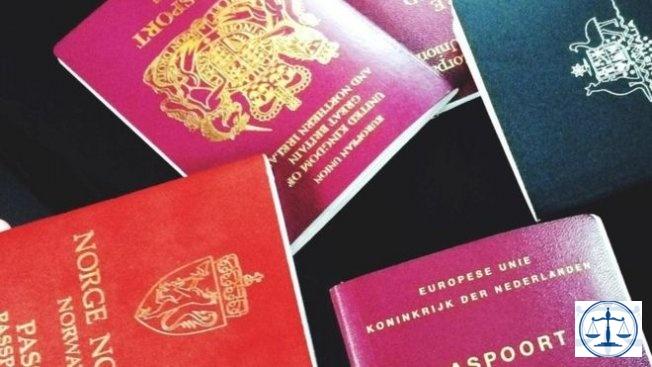 DERGİ - 'Paralı vatandaşlık' başvuruları neden artıyor?