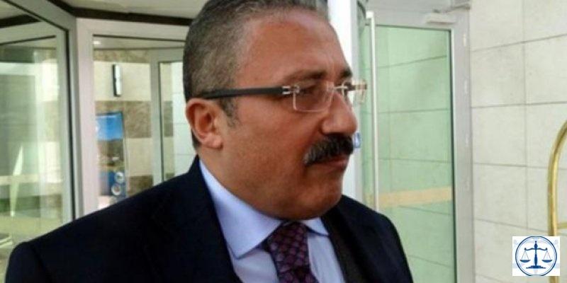 HSK Başkanvekili: Kumpas yapacak, delil uyduracak hâkim savcı kalmadı