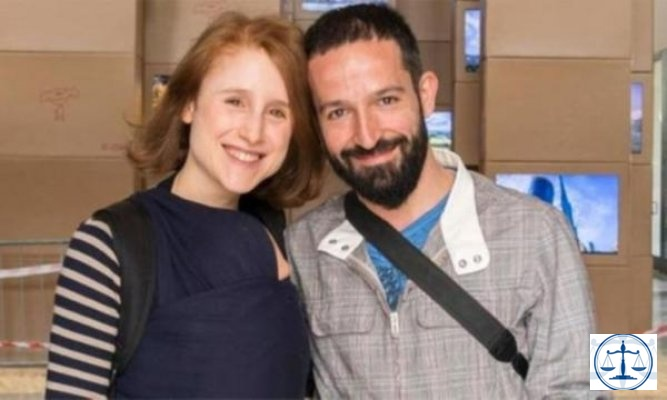 Kız çocuğuna verilen 'Mavi' ismi mahkemelik oldu