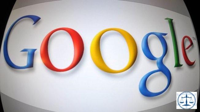 """Times: Google """"herkesi manipüle edeceği"""" bir gelecek hayal etmiş"""