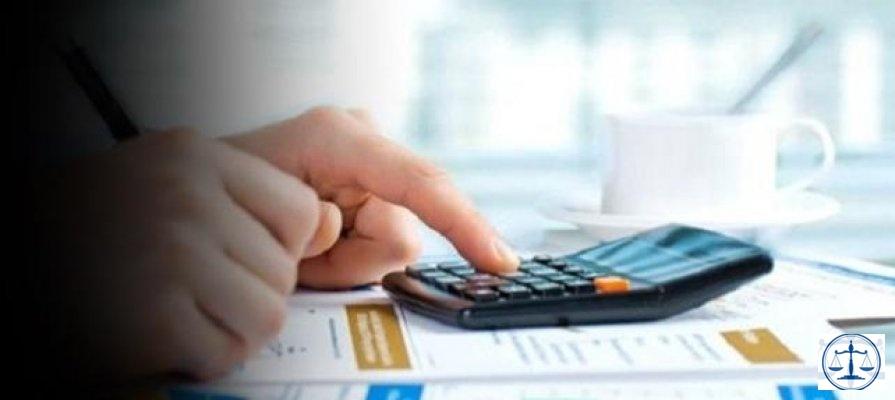Vergi afları sadakati bozdu, tahsilat oranı yüzde 20'nin altına düştü