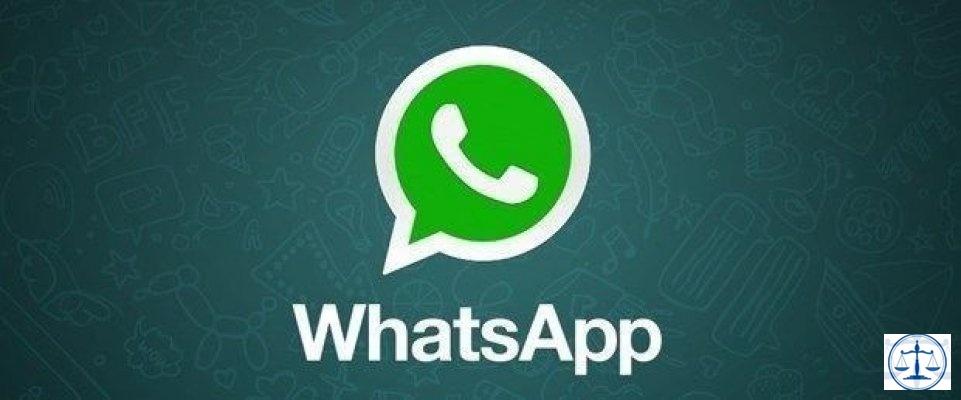 WhatsApp milyonlarca kullanıcıyı engelleyecek