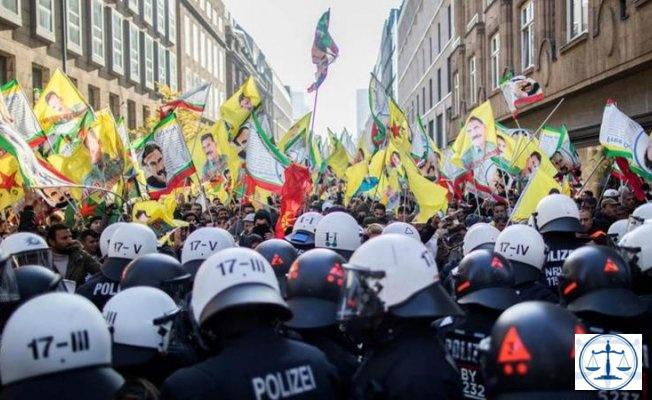 Almanya FETÖ'yü feda etmeye hazırlanıyor