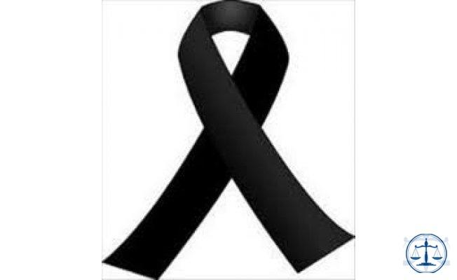 Avukat Emin Değer hayatını kaybetti
