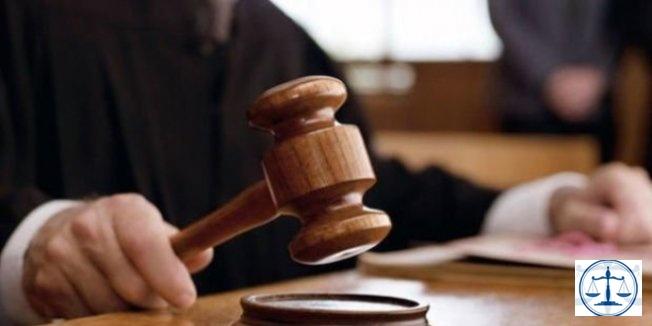 AYM'den polis şiddetine '15 bin TL tazminat' kararı
