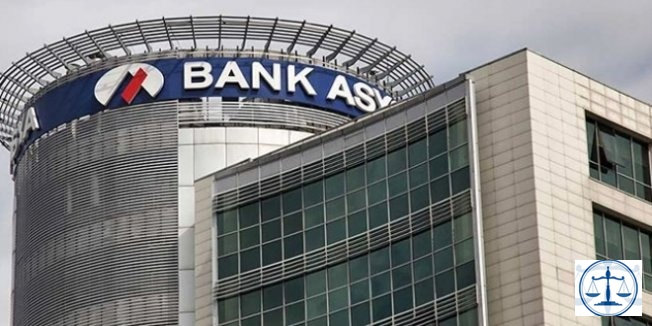 Bank Asya'nın A Takımı'nın 15 yıla kadar hapsi isteniyor