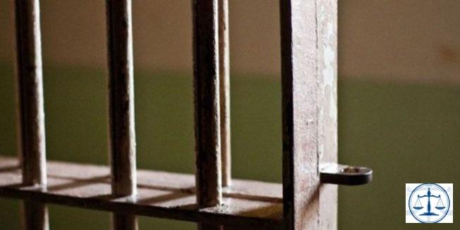 Etkin pişmalıktan yaralanan FETÖ sanığına 1 yıl 6 ay hapis