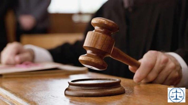Son dakika! Kılıçdaroğlu'na ikinci 'Man Adaları' cezası