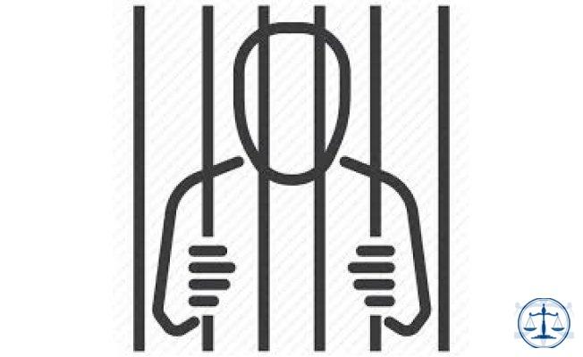Şubat 2018 tarihli FETÖ-BYLOCK Yargıtay bozma kararları
