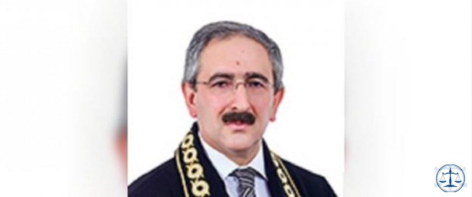 Uyuşmazlık Mahkemesine başkan seçimi kararı Resmi Gazete'de