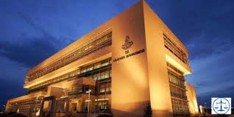 30 Haziran 2018 Tarihli Resmi Gazetede Yayımlanan Anayasa Mahkemesi Kararları
