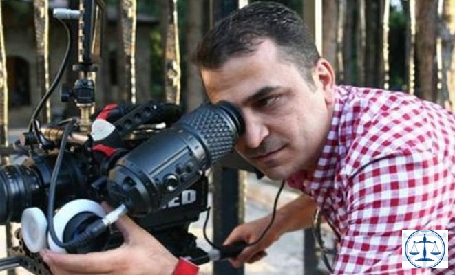 Ali Avcı'ya 15 yıl hapis!