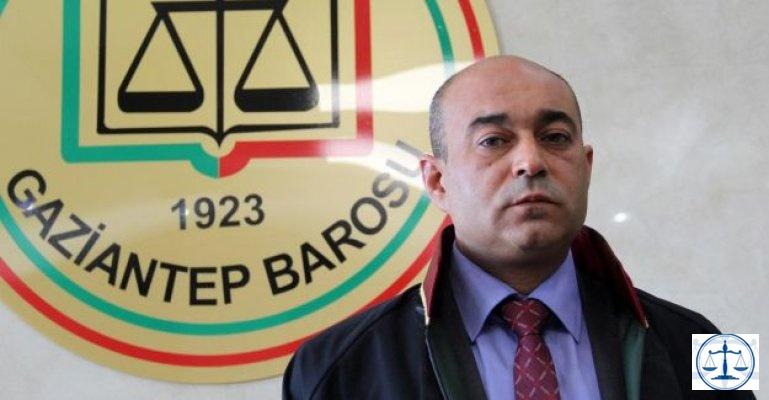 Avukatların ekonomik sıkıntıları had safhada