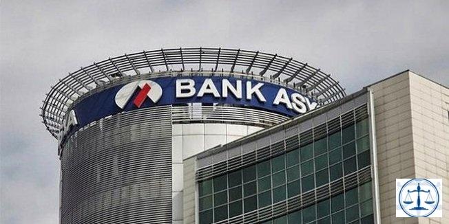 AYM: Talimat sonrası para, kuvvetli delil
