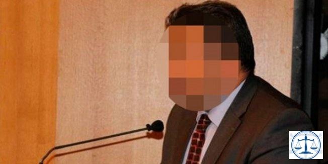 Bakımevi müdürü yolsuzluktan açığa alındı