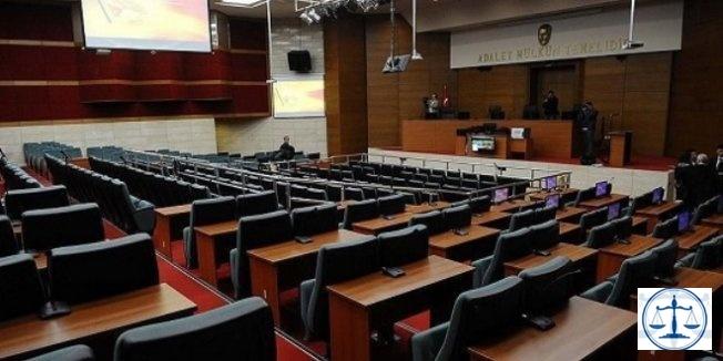 FETÖ'cü iş adamlarına para karşılığı tahliye iddiası
