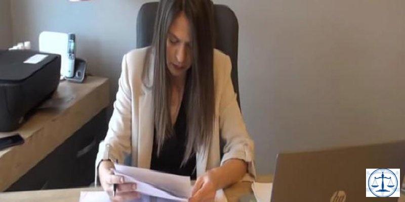 İstismar mağdurunun avukatı savcıyı HSK'ya şikayet etti