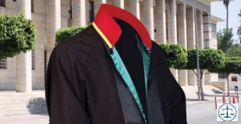 'İtirafçı' olan avukata 'etkin pişmanlık' indirimi